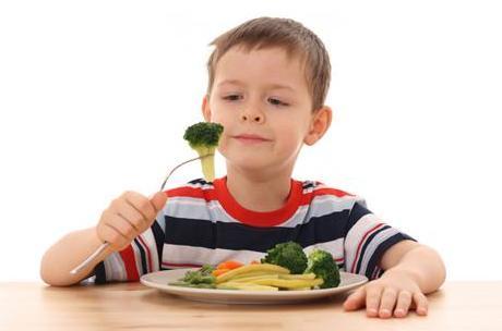 comment et pourquoi aider votre enfant manger des l gumes verts bienvenue lina. Black Bedroom Furniture Sets. Home Design Ideas